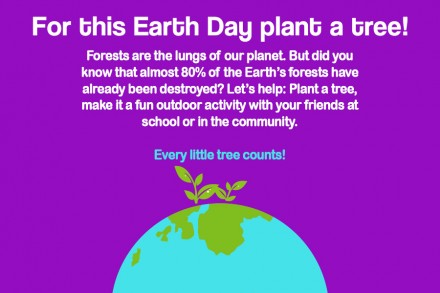 Earth_Day_Fact_1